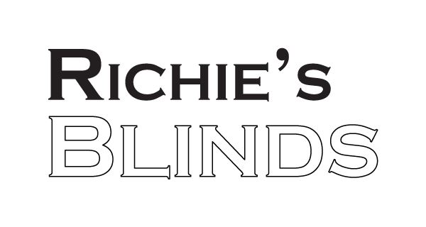 Richies Blinds Logo